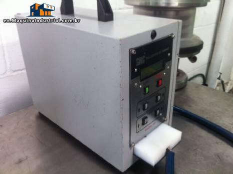 Manual induction liner sealer GRC